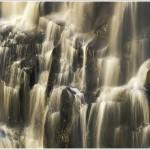 Eastern Cataract of Victoria Falls, Mosi-Oa-Tunya National Park, Zambia, Africa