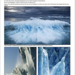 Daily Mail Paul Souders Iceberg Portfolio
